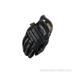 Mechanix Wear Mcx Mp2-05-011 Gloves Mechanics Black M-Pact 2 Xl