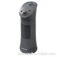 Honeywell HY-201 Mini Tower Fan