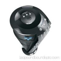 Vornado V-Flow Tower Circulator  FA1-0024-06R   001154419