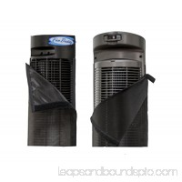 Washable Fan Buddy Fan Filter - Made for Vornado 42 Tower Fan FILTER ONLY, Fan Not Included