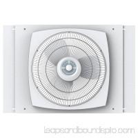 Lasko W16900 16 3-Speed Window Fan