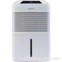 Amana AMAD701AW 70 Pint Dehumidifier   570821578
