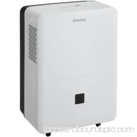 Danby Danby 70 Pint Portable Dehumidifier with Built-in Pump