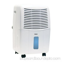 Haier 32-Pint Dehumidifer