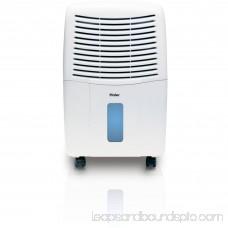 Haier 32-Pint Dehumidifier 554877087