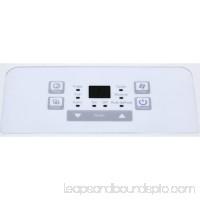 Keystone 70-Pint Dehumidifier 563857085