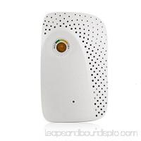 Mini Dehumidifier, EROLLDEEP Rechargeable Cordless Dehumidifier