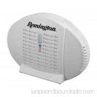 Model 500 Wireless Mini Dehumidifier (19946)   551399376