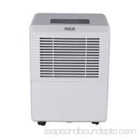 RCA 70-Pint Dehumidifier, White   552538576