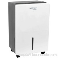 SoleusAir 45-Pint Portable Dehumidifier   556565423