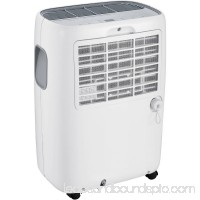 TCL 70-Pint Dehumidifier   560009714