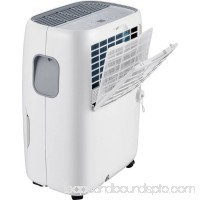 TCL 70-Pint Dehumidifier with Built-In Pump   560009716