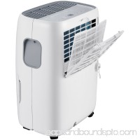 Whirlpool Energy Star 50-Pint Dehumidifier   564722314
