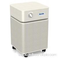 Austin Air Healthmate Plus, Sandstone   557959397