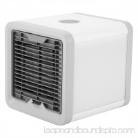 Ejoyous Portable Personal Air Conditioner Humidifier Arctic Air Personal Space Cooler Easy Way to Cool