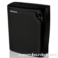 Holmes Allergen HEPA Large Console, Black (HAP8650B-NU)   550934380