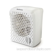 Holmes Personal Space Air Purifier (HAP116Z-U)   550951982