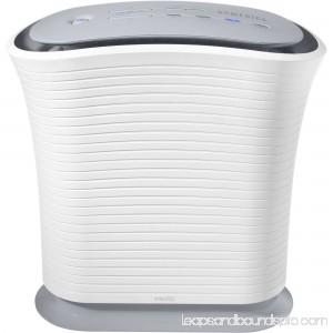 HoMedics True HEPA Air Purifier AP-25, 100CADR 556124464