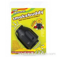 Smokebuddy Original Black 567004883
