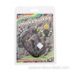 Smokebuddy Original Camo 567004884
