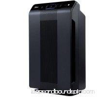 Winix 5500-2 Air Cleaner with PlasmaWave Technology 569955965