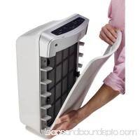 Winix U300 True HEPA Air Purifier   554849274